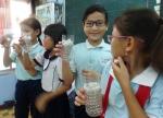 Hoạt động từ thiện của DN: Nên đầu tư vào các chương trình dài hạn