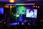 Đêm nhạc gây quỹ cho nạn nhân bị XHTD - Báo Pháp Luật