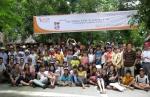 Thúc đẩy thực thi quyền của TE/TTN tại TP.Hồ Chí Minh và TP.Bến Tre