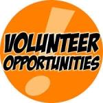 Danh sách tình nguyện viên - thực tập sinh