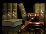 Luật và chính sách
