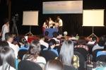 3300 học sinh cùng Suntory hiến kế bảo vệ nguồn nước sạch - VietnamNet