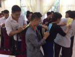 Kỷ luật tích cực: Phương pháp dạy trẻ cần thiết cho người lớn - Báo Yên Bái