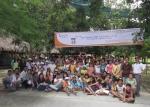 Thúc đẩy thực thi quyền của TE/TTN cho các tổ chức xã hội các tỉnh thành miền Nam, Việt Nam