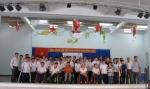 Hỏi đáp về bóc lột sức lao động và xâm hại tình dục tại Trường Nuôi dạy trẻ khuyết tật Bến Tre